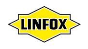 untitled-4_0014_linfox